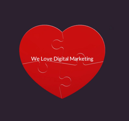 Digital marketing India